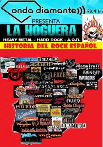 historia-del-rock-por-la-hoguera-y-onda-diamante
